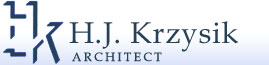 HJK Architect